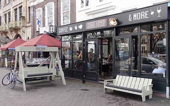 Den-haag_hometown-coffee