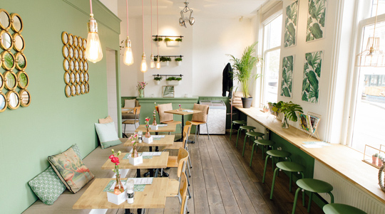 Den-haag_pistache-cafe