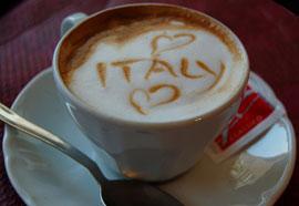 cappuccino-venetie