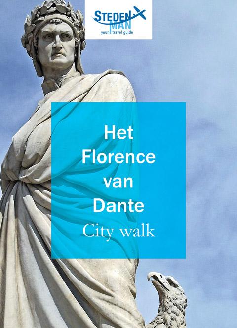 Florence_FlorencevanDante_citywalk