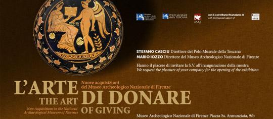 Florence_arte-donare