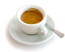 venetie_espresso-coffee