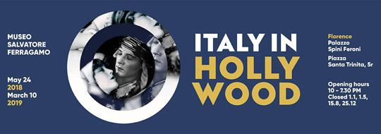 Florence_italia-hollywood-ferragamo