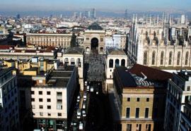 Milaan_hotel-hotel.jpg