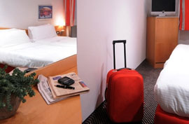 Milaan_hotel-idea-hotels-milaank.jpg