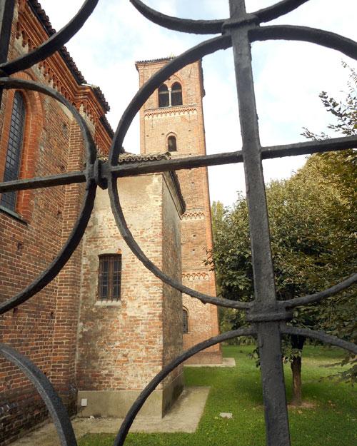 Milaan_mirasole-abbazia