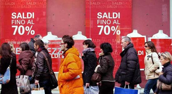 uitverkoop_saldi-italie