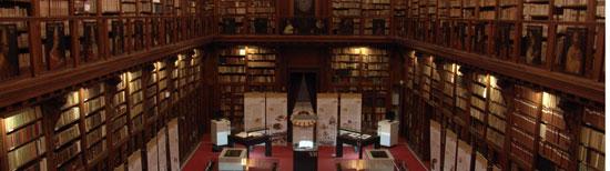 Milaan_tips-Biblioteca-Ambrosiana.jpg