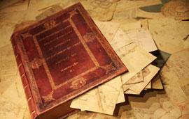 Milaan_tips-Biblioteca-Ambrosiana2.jpg