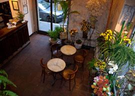 Milaan_tips-Fioraio-Bianchi-Caffe.jpg