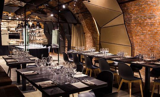 Rome_romeo-restaurant