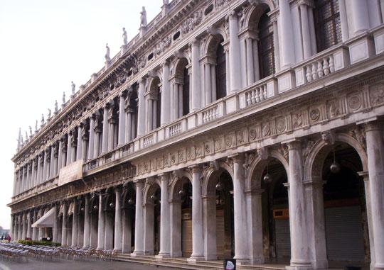 Venetie_Biblioteca-Marciana