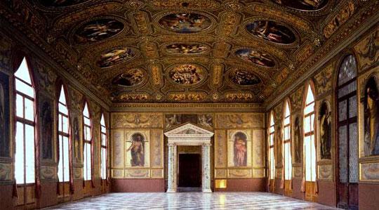Venetie_Biblioteca-Nazionale-Marciana