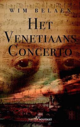 Venetie_Boeken_Wim_Belaen_Het_Venetiaans_Concerto
