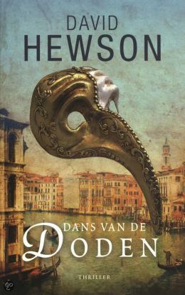 Venetie_Boeken_Dans_van_de_doden1.jpg