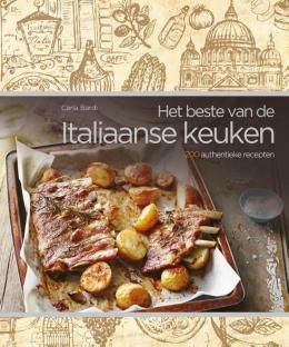 Venetie_Boeken_Italiaanse_keuken_carla_bardi