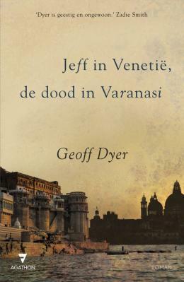 Venetie_Boeken_Jeff_venetie.jpg
