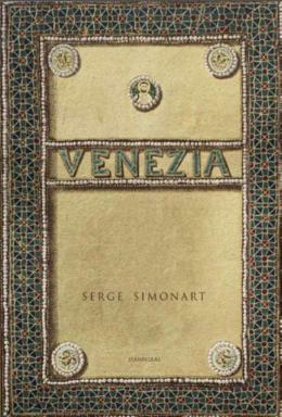 Serge_Simoncourt_Venezia_Klara
