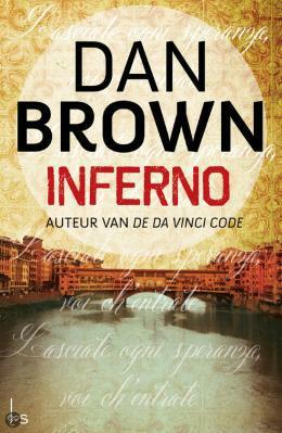 Venetie_Boeken_inferno_brown.jpg