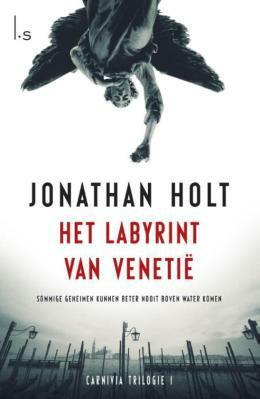 Venetie_Boeken_labyrint.jpg