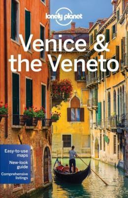 Venetie_Boeken_lonely_Planet_venice