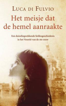 Venetie_Boeken_meisje_hemel.jpg