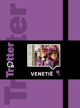 Venetie_Boeken_trotter48_venetie