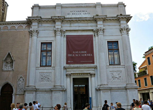 Venetie_Galleria_dell'Accademia
