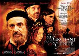 Venetie_Merchant_of_Venice-koopman
