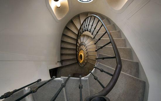 Venetie_Palazzo-Cini_museum