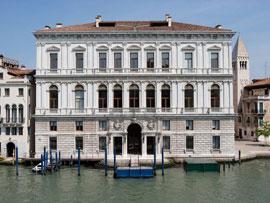 Venetie_Palazzo_Grassi