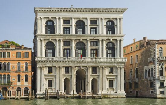 Venetie_Palazzo_Grimani_San_Luca
