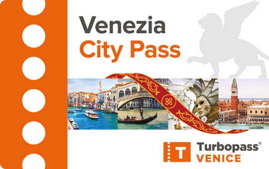 Venetie_Venice-city-pass