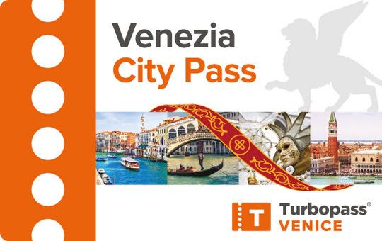 Venetie_Venice-city-pass