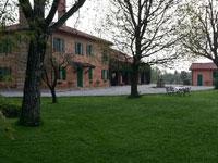 Venetie_agriturismo-santa-barbara2.jpg