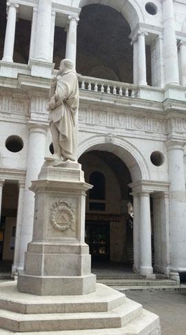 Venetie_andrea-palladio-vicenza