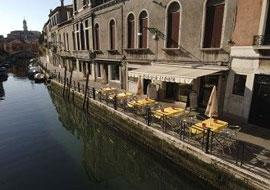 Venetie_apartment-Venice-Resorts.jpg