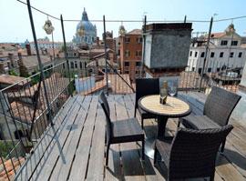 Venetie_apartment-Vip-Venice-Apartments.jpg