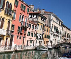 Venetie_apartment-city.jpg