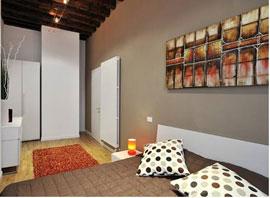 Venetie_apartment-rialto-project-apartments.jpg