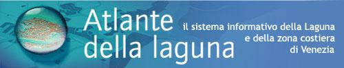 Venetie_atlas-lagune