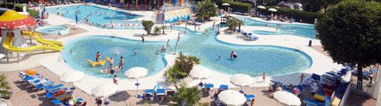 Venetie_camping-adriatische-kust