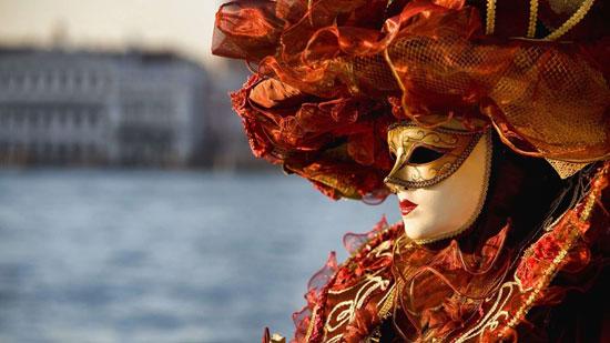 Venetie_carnaval_venezia