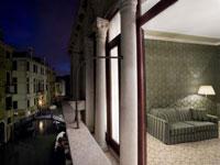 Venetie_designhotel-UNA-Hotel-Venezia.jpg