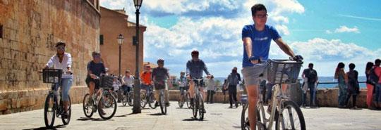 Venetie_fietstour