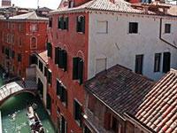 Venetie_hotel-1-Hotel-Bella-Venezia.jpg