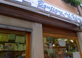 Venetie_ijs-boutique-del-gelato.jpg