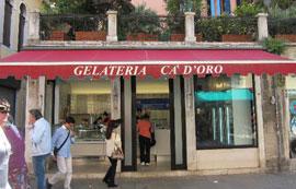 Venetie_ijs-gelateria-ca-d-oro.jpg