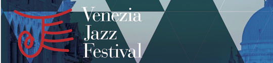 Venetie_venezia-jazz-festival