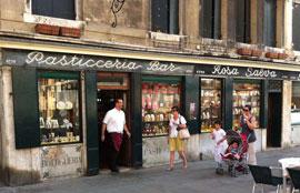 Venetie_koffie--pasticceria-rosa-salva.jpg
